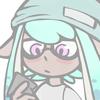 FUNKENGlNE's avatar
