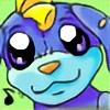 Funkentanz's avatar
