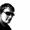 FuNKeR2oo1's avatar