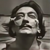 funkfobia's avatar