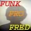 funkfrofred's avatar