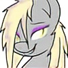 FunkiePie's avatar