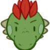 Funkifan's avatar