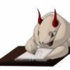 Funkimina's avatar