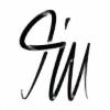 FUNKiNATiON's avatar