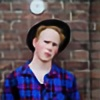 FunkinJam's avatar