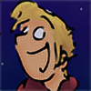 FunklordSteve's avatar