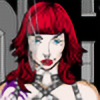 funkmachine7's avatar