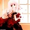 FuNKmaster78's avatar