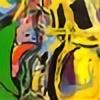 funknfree's avatar