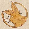 Funkoffey's avatar