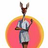 funkology's avatar