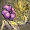 Funkomancer's avatar