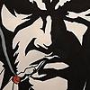 funkpedro87's avatar