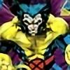 funkpod's avatar