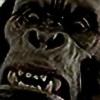FunkPunkMonkey's avatar