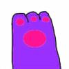 Funkpurplecat's avatar