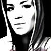 FUNKSOULSISTA's avatar