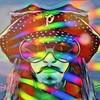 Funkstella's avatar