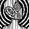 Funkston's avatar
