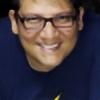 FUNKSW's avatar