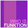 funktions's avatar
