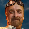 funkwood's avatar