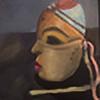 funky-art-junkie's avatar