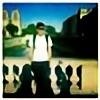 FunKy-bUdhA's avatar
