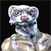 Funky-Ferret's avatar