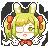 funky-kid's avatar