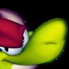 funky-soup's avatar