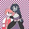 Funky4567's avatar