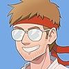 FunkyAdri's avatar