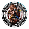 FunkyAssDesigns's avatar