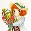 funkyatelier's avatar