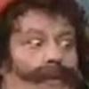 Funkychunk666's avatar