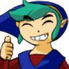 FunkyChunky00's avatar