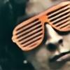 funkycide's avatar