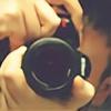 funkydejan's avatar
