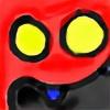 funkydoodycool's avatar
