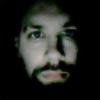 funkydpression's avatar
