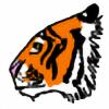 FunkyFloyd's avatar