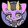FunkyFurs's avatar