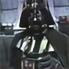 Funkyg1bbon's avatar