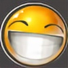 funkygemini's avatar
