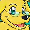 FunkyGolden's avatar