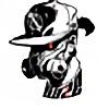 FUNKYHAZE's avatar