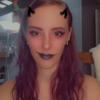 FunkyHeartist's avatar