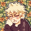 funkyhennadopts's avatar